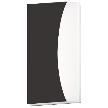 Nami Indoor/Outdoor LED Wall Sconce