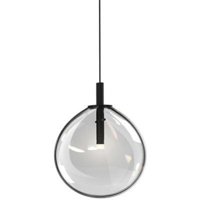 cantina led pendant