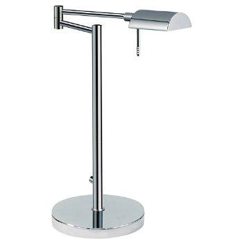D-Lite Table Lamp
