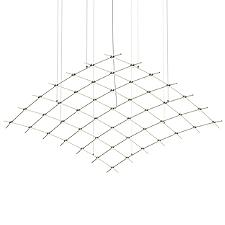 Constellation Aquarius Major Chandelier