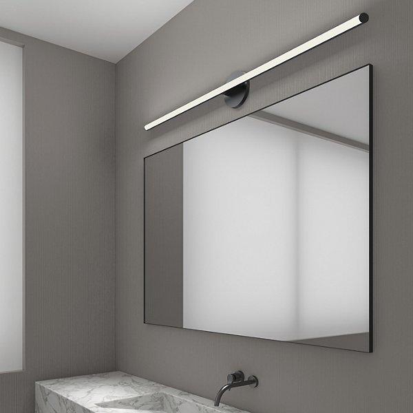 Fino LED Bath Bar