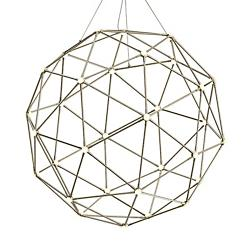 Constellation® Hedron LED Pendant