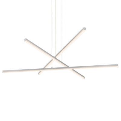 Stix LED Pendant By SONNEMAN Lighting At Lumens