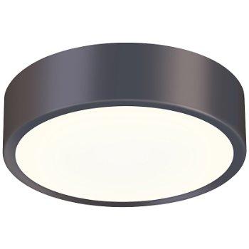 Pi LED Flushmount