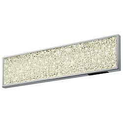Dazzle LED Bath Bar