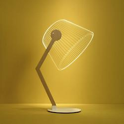 Ziggi LED Lamp