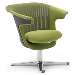 i2i Office Lounge Chair