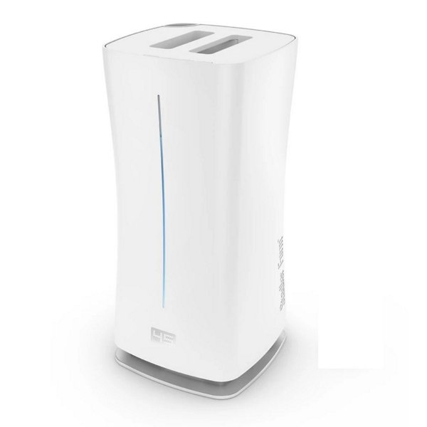 EVA Ultrasonic Humidifier