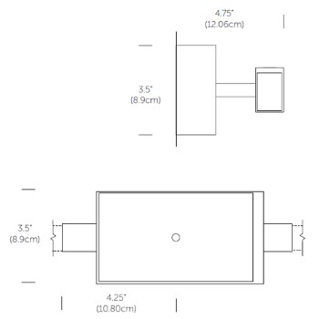 STIY30564_sp-1