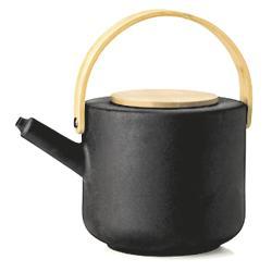 Theo Teapot