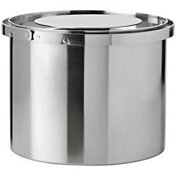 Cylinda-Line AJ Ice Bucket
