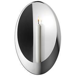 Aura Wall Candleholder