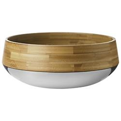 Kontra Fruit/Salad Bowl