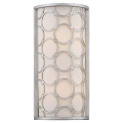 Triona Wall Sconce