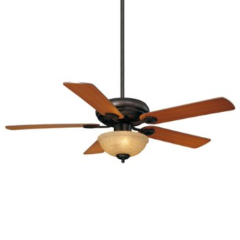 Charleston Ceiling Fan