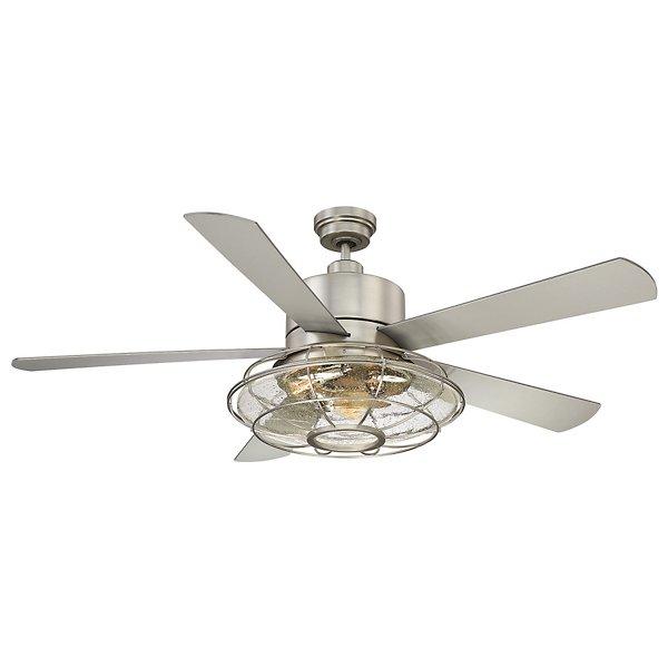 Connell Ceiling Fan