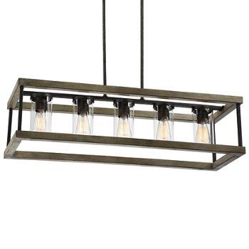 chandeliers modern chandeliers suspension lights at. Black Bedroom Furniture Sets. Home Design Ideas