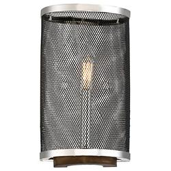 Valcor Wall Sconce
