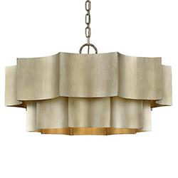 Shelby 6-Light Pendant