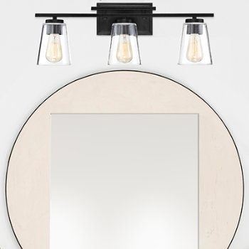 Shown in 3 Light, in use