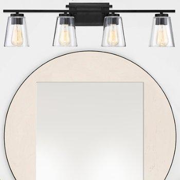 Shown in 4 Light, in use