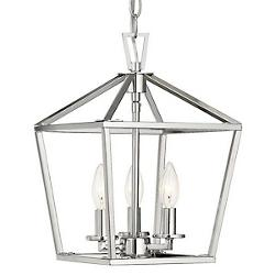 Townsend Mini Foyer Pendant