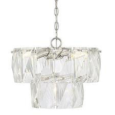 Turner Small Chandelier