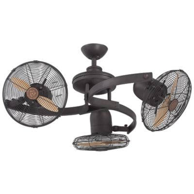 Circulaire iii indooroutdoor ceiling fan by savoy house at lumens aloadofball Image collections