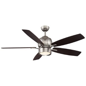Girard Ceiling Fan