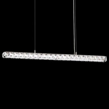 Dionia LED Linear Suspension