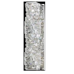 Glissando Large LED Wall Sconce