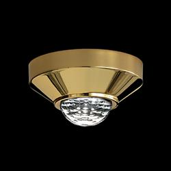 Vega LED Flushmount