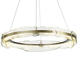 Solstice LED Pendant