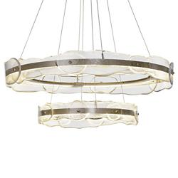 Solstice LED Chandelier