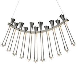Artemis Large LED Pendant