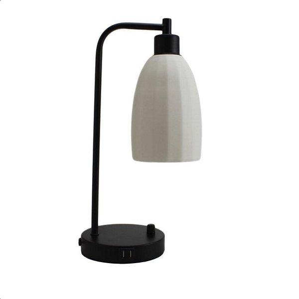 Dolan Table Lamp