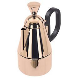Brew Stovetop Espresso