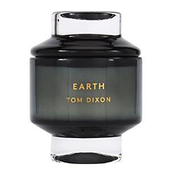 Scent Elements Large Candle - Earth