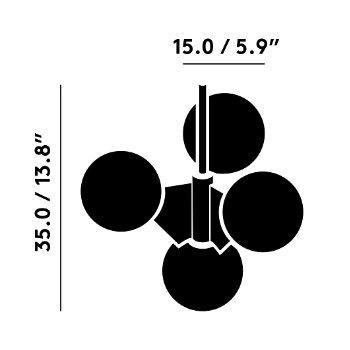 TDXP122236_sp