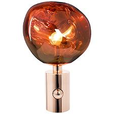 Melt Table Lamp