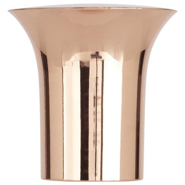 Plum Wine Cooler