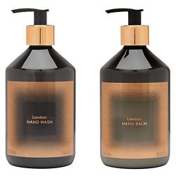 London Hand Duo Gift Set