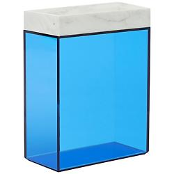 Lid Tall Storage Container