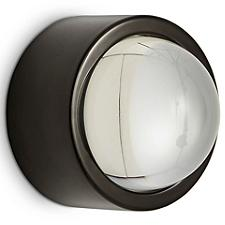Spot Round Ceiling/Wall Light