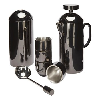 Brew Cafetiere Gift Set