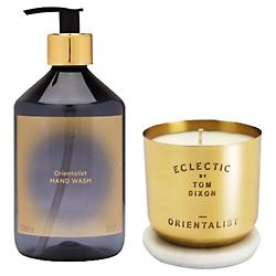 Orientalist Small Gift Set