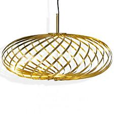 Spring LED Pendant Light