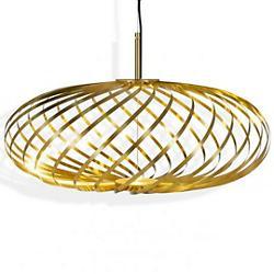 Spring LED Pendant