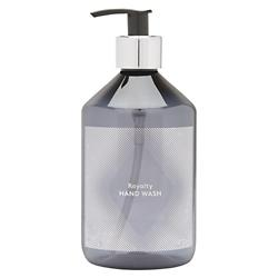 Royalty Hand Wash by Tom Dixon - OPEN BOX RETURN