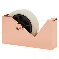 Cube Tape Dispenser by Tom Dixon - OPEN BOX RETURN